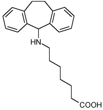 Buspar Dopamine