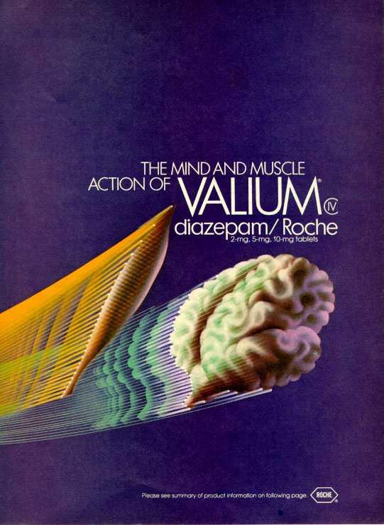 legit valium online.jpg