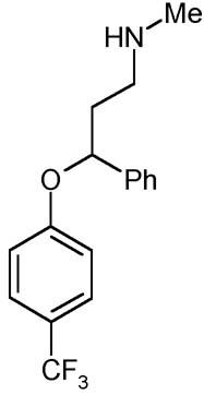 Fluoxetine Forums