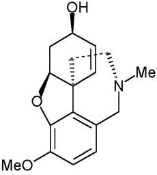 dianabol dopamine