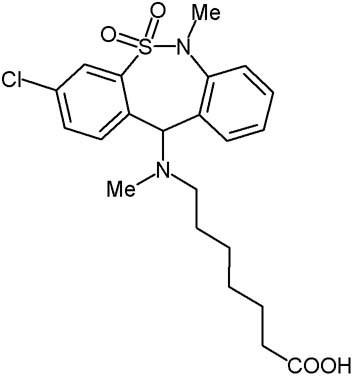 coaxil medication